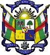 Consulate Of Central African Republic - Nigeria